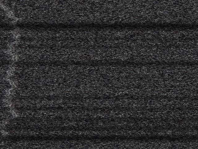 granny interracial free rough sex