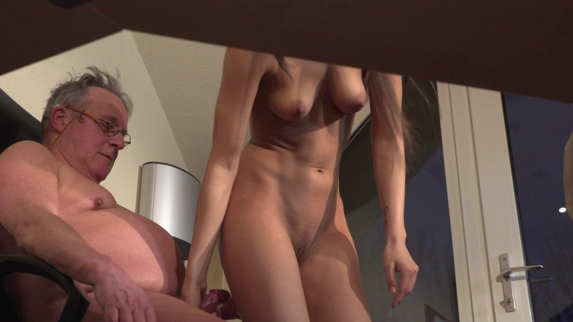 big masturbation tube ass