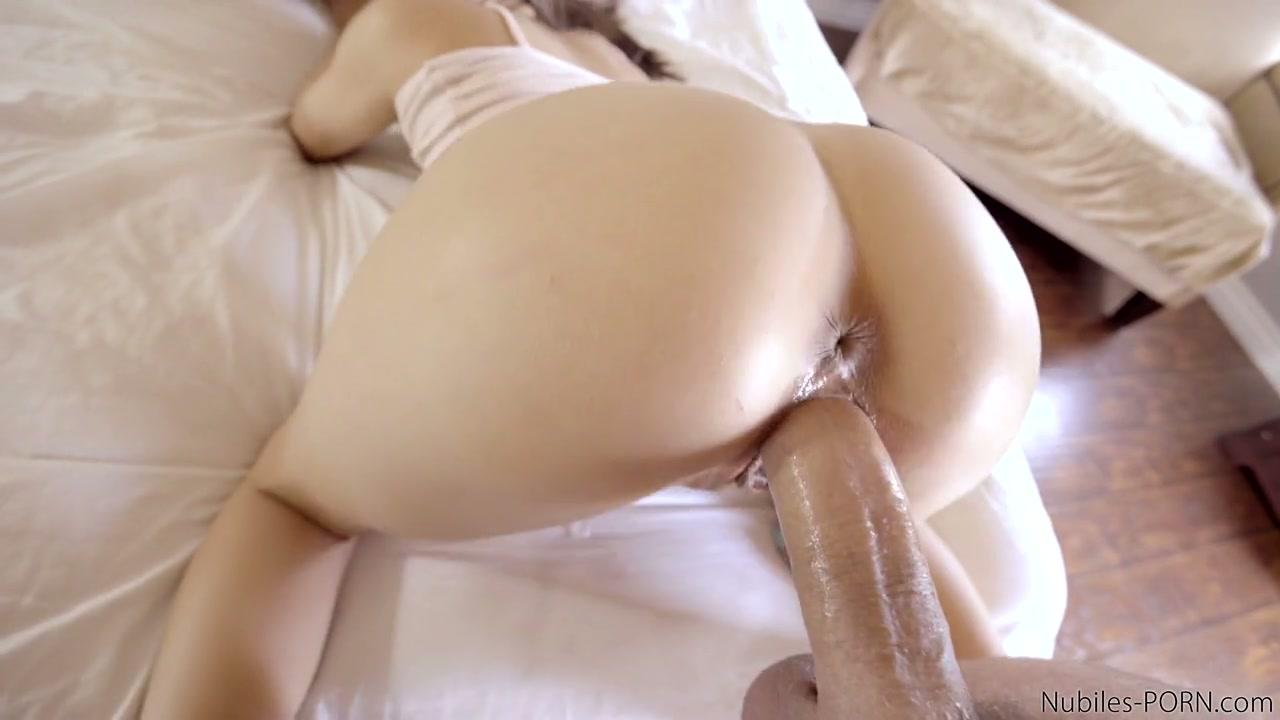celebrity katy perry nudes