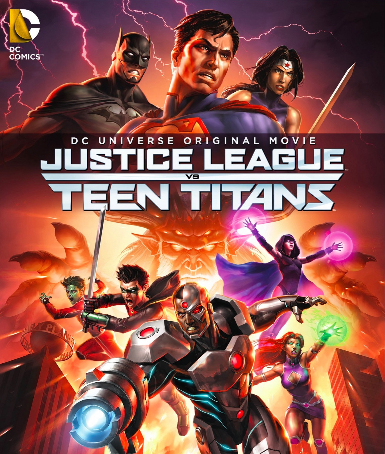 titans putlocker judas contract teen