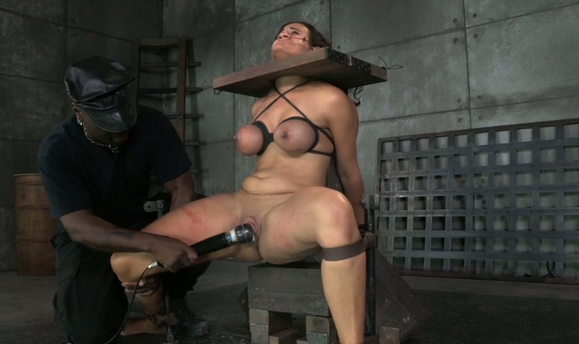 phat girls pussy ebony