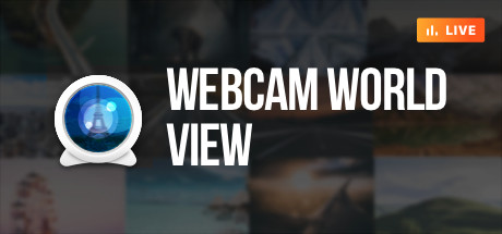 of world webcam