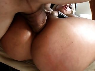 hard pounding porn