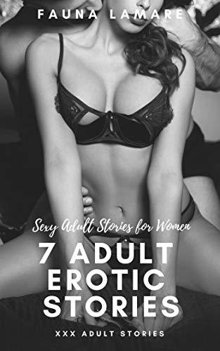 erotic erotic stories adult