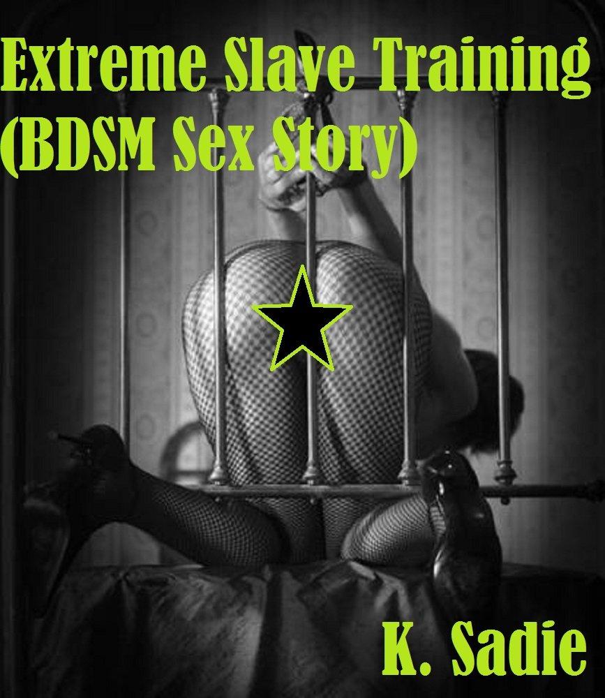 xxx hardcore sex story