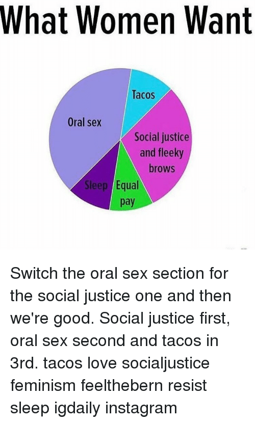 sex pay oral sites