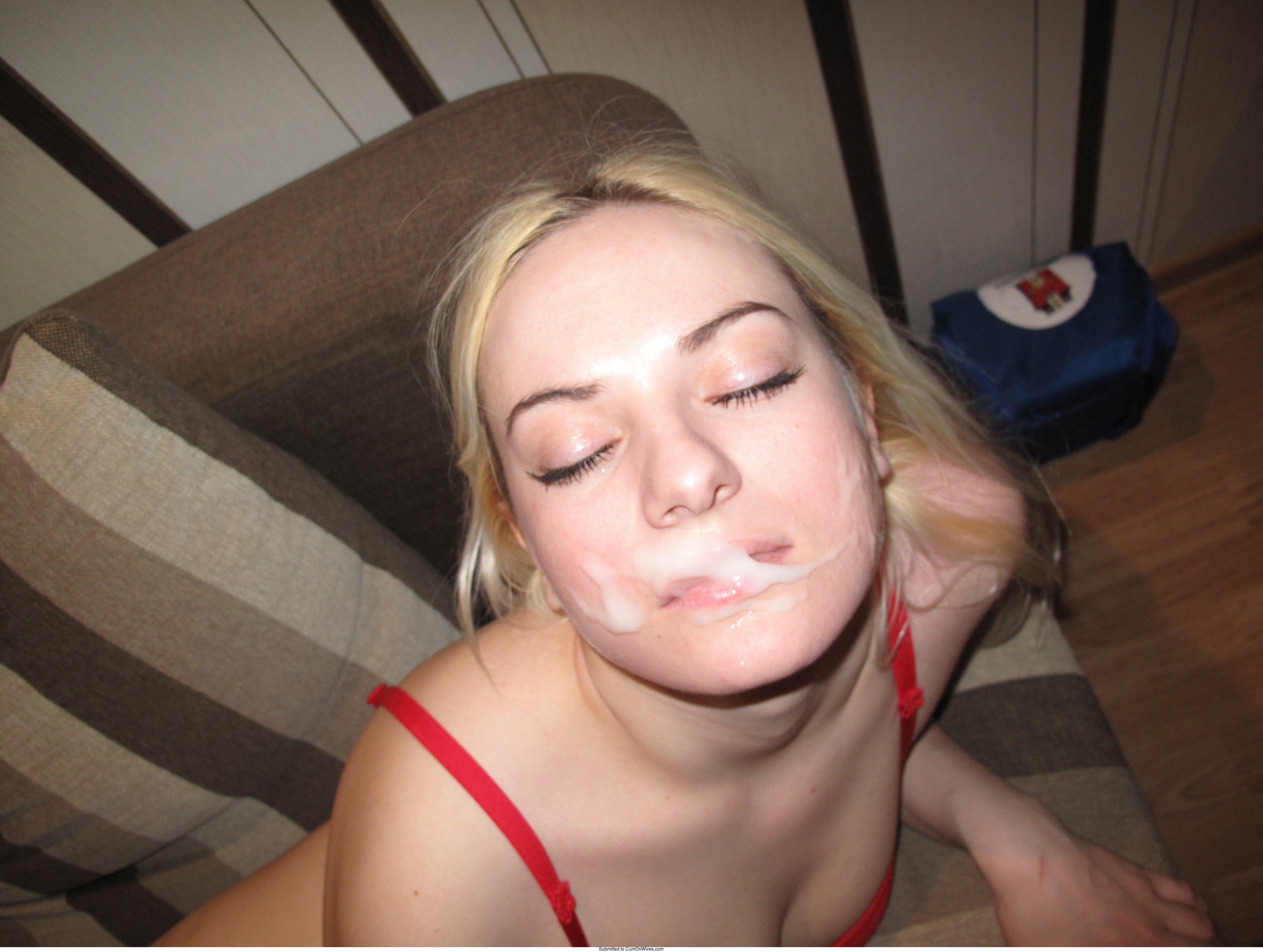 online blowjob users facials uploaded