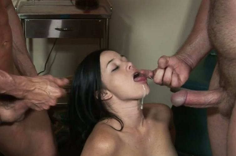 sex anal xxx homemade