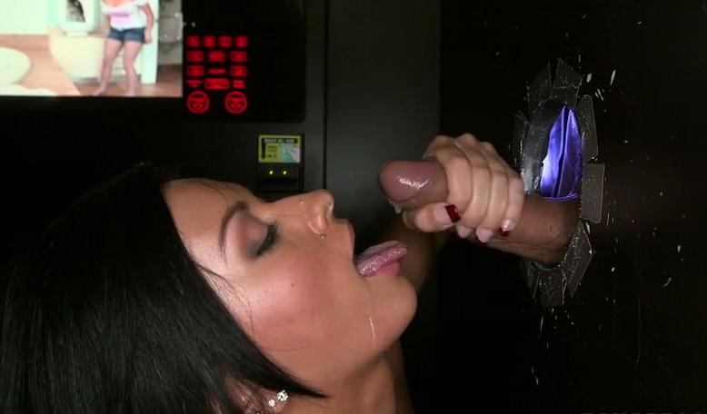 sex sleep assault porn trailers