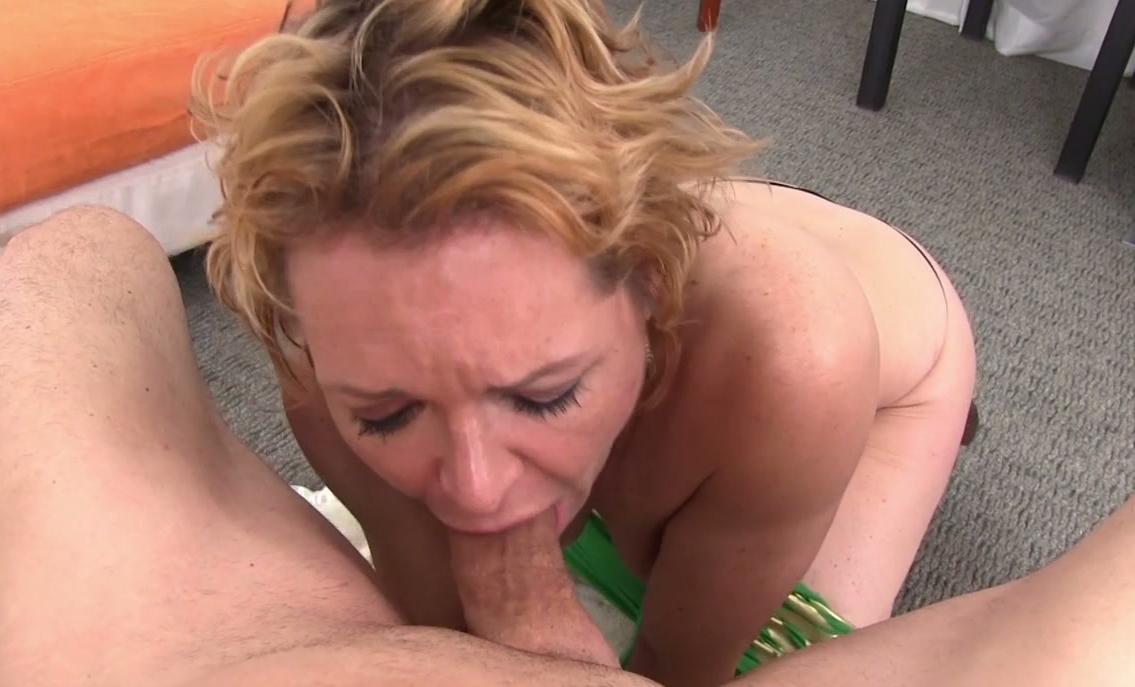 black dick sucking huge tiny girl