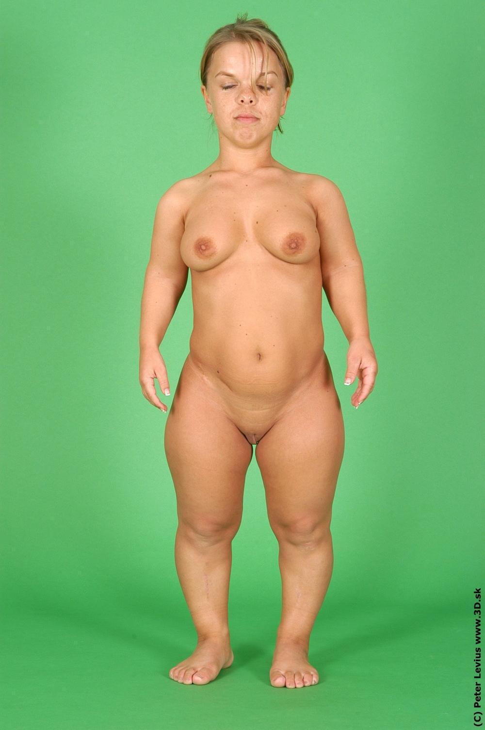 midget photo girls naked galleries