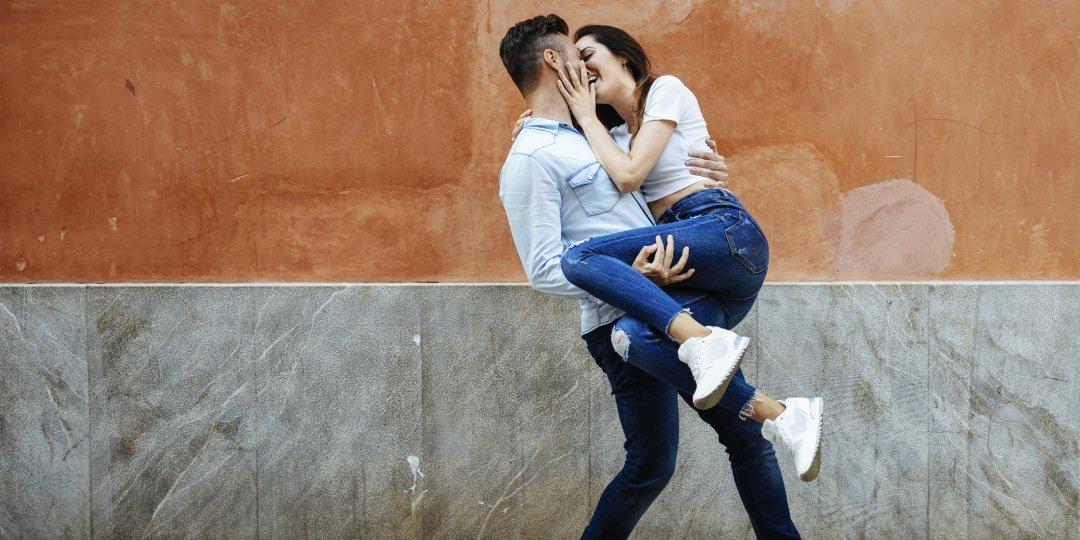 love tip askmen dating com www