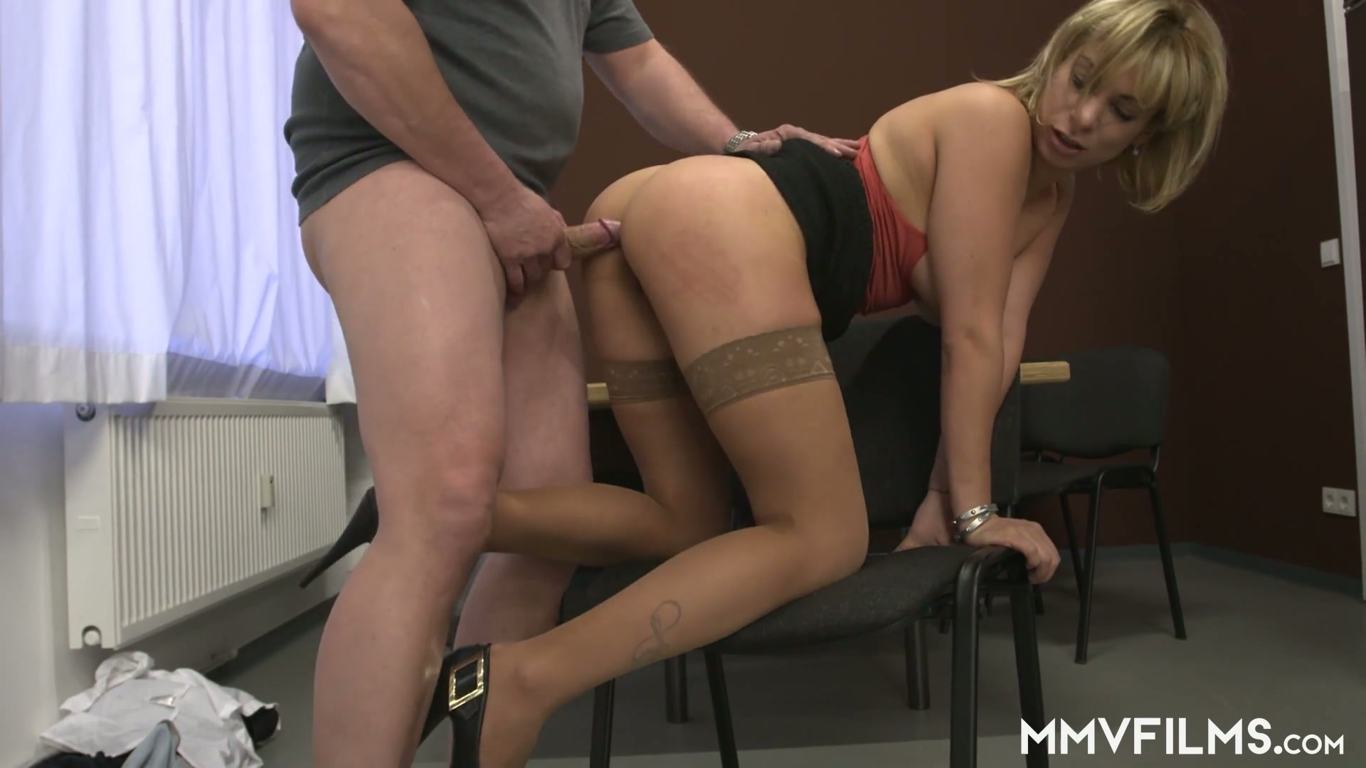 wife intrutions naked