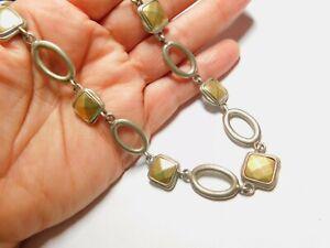 vintage designs jewelry premier marked