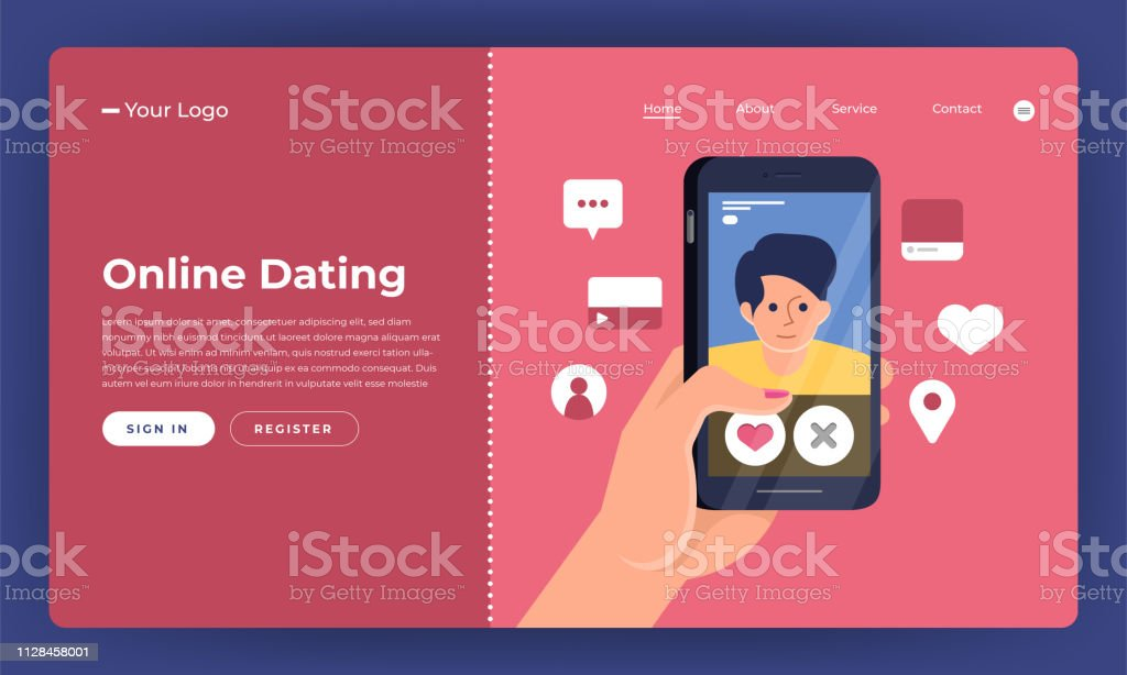 sign dating no up adult