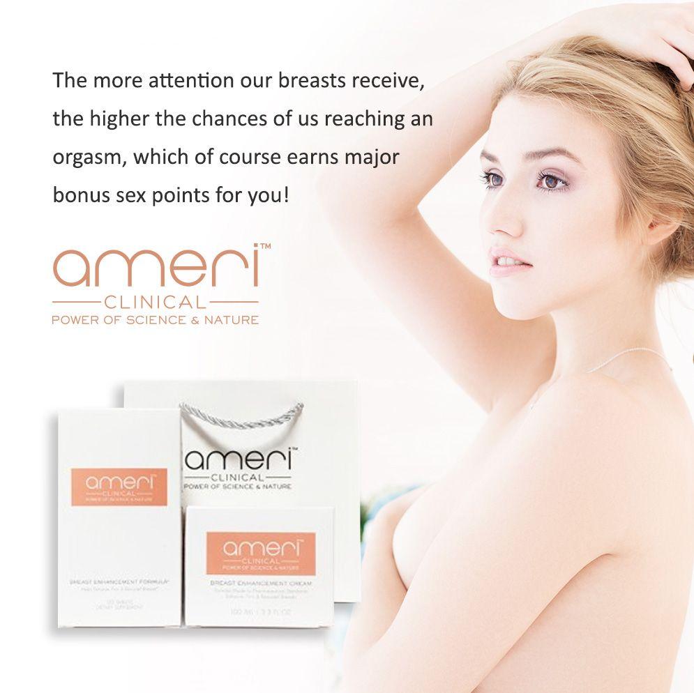 reviews ameri breast