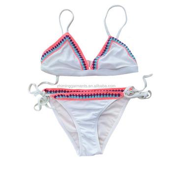 tube girls bikini hot