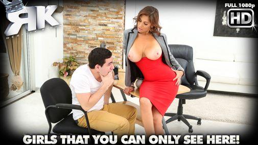 online big hd online porno tits