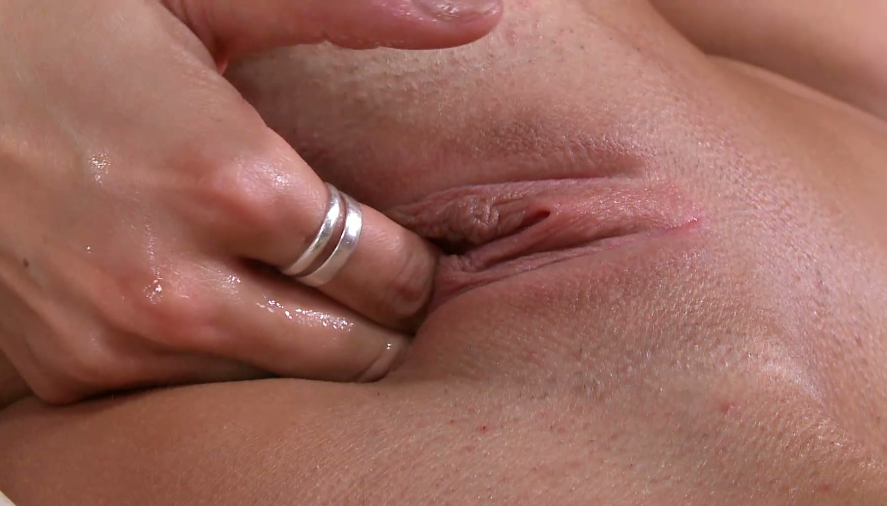 money girl porn