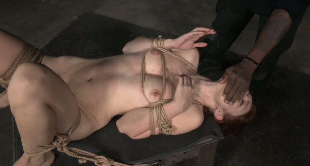 private toronto massage penis