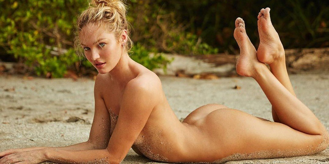 celibrity pictures nude