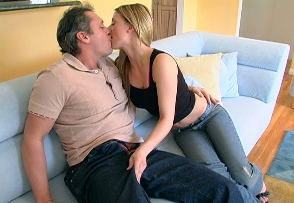 guiness world lesbian kiss record
