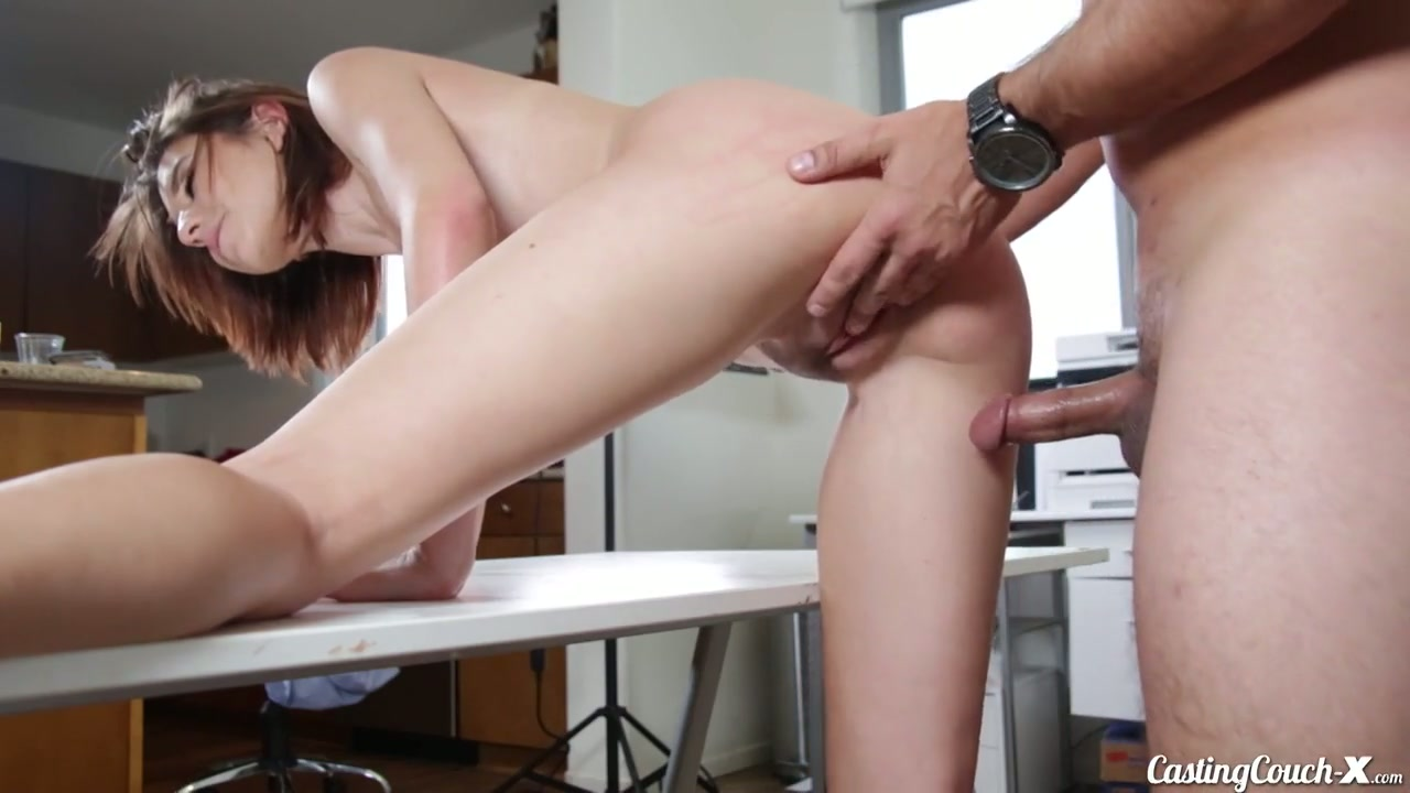 red hot matures