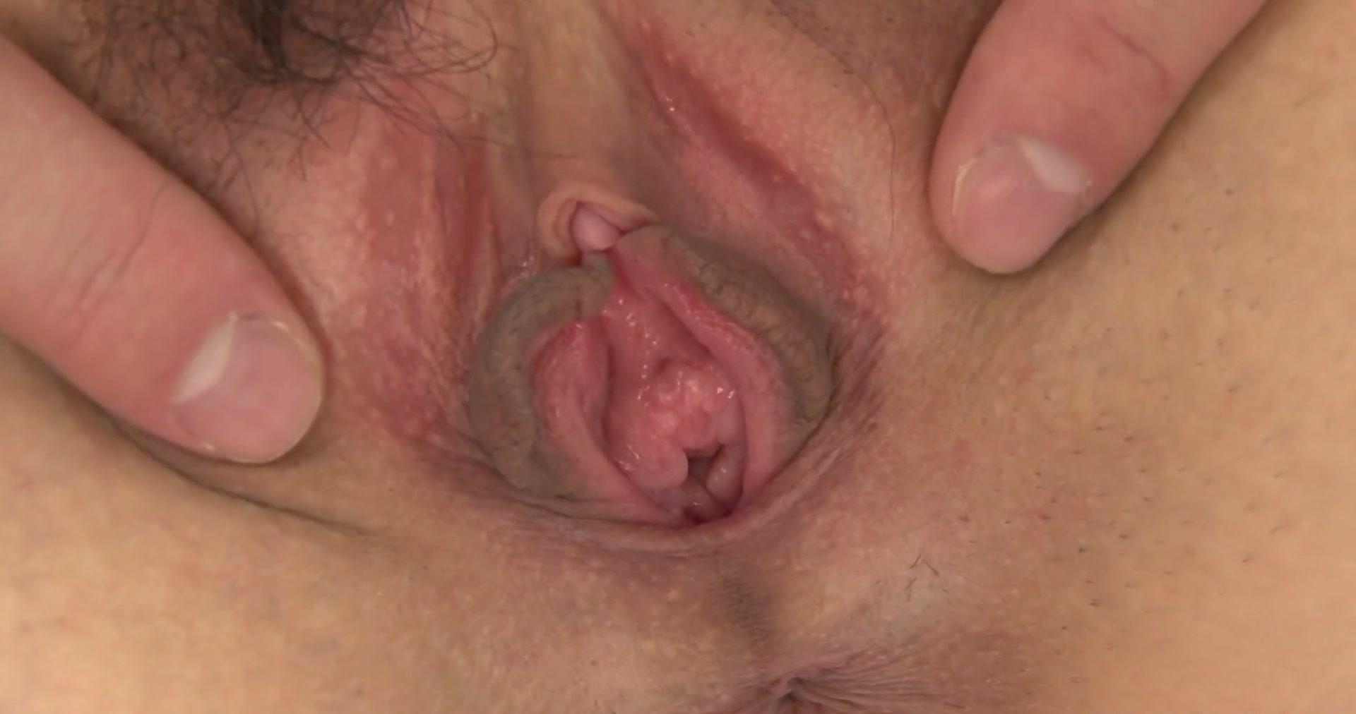 las massage in erotic room vegas
