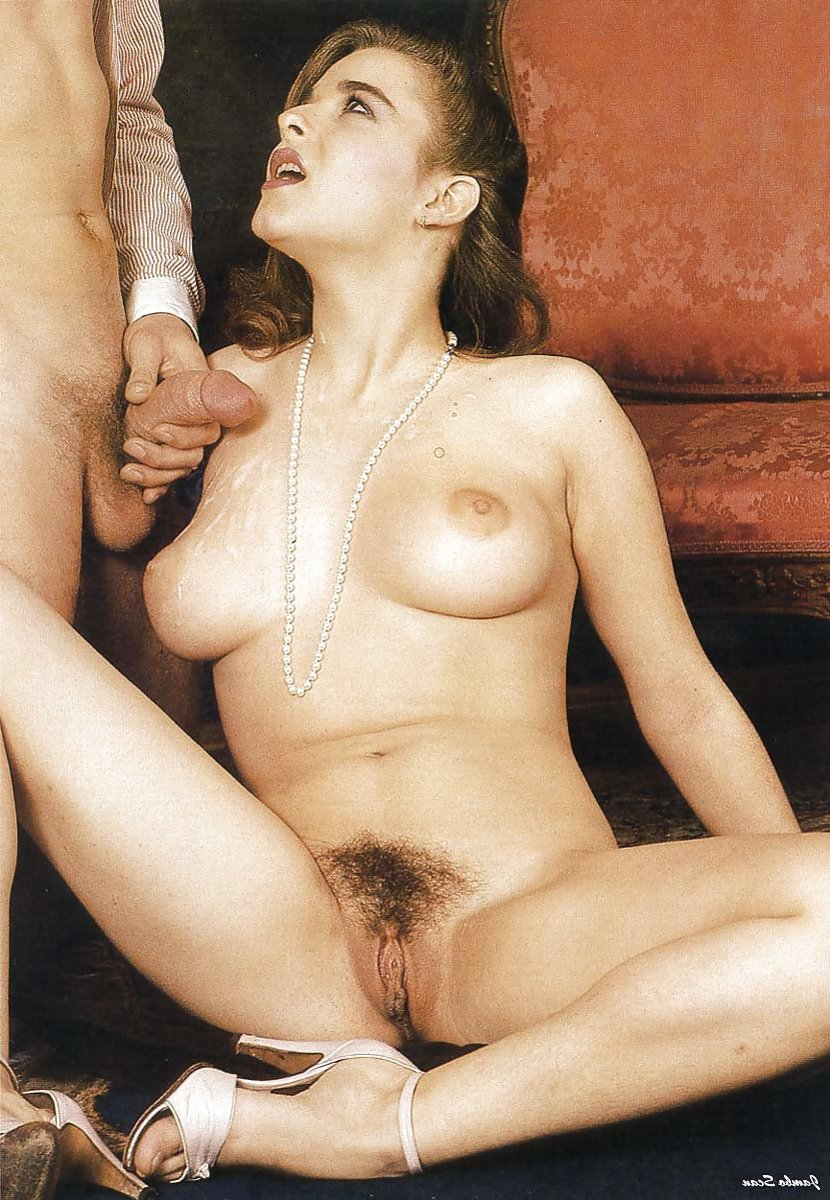 of porn 70s best