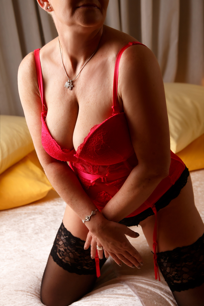 sex hannover anal