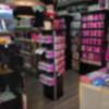 central shops florida sex