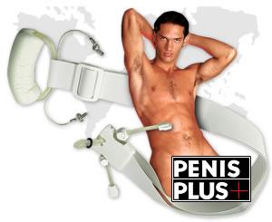 nuba penis karamojong