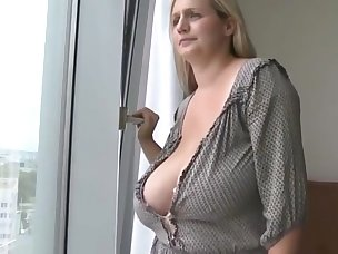 tube best milf