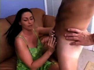 porn mony mom